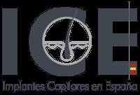 Implante Capilar en España